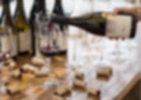 KFV_club_Wine-Pour.jpg
