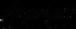 logo_aperzur_negro_transparente.png