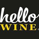 hello-wine-club-de-vinos-en-tamano-media