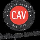 logo-cav_edited.png