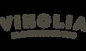 vinolia logo.png