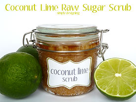 coconut-lime-raw-sugar-scrub-1.jpg