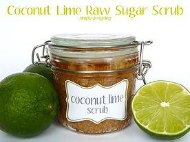 coconut-lime-raw-sugar-scrub-1.jpg