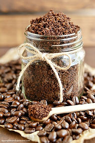Homemade-Coffee-Sugar-Scrub.jpg