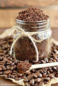 Homemade-Coffee-Sugar-Scrub.jpg