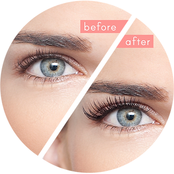 kisspng-eyelash-extensions-artificial-ha
