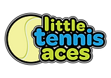 Little Tennis Aces