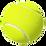 Kids Tennis St George Sutherland Shire