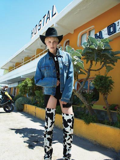 GR_Cowboy_6_CMYK.jpg