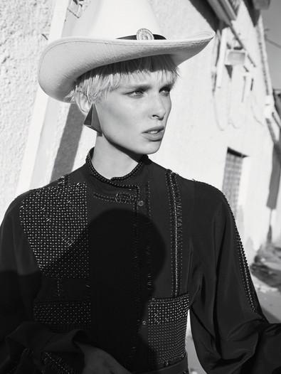GR_Cowboy_3_CMYK.jpg