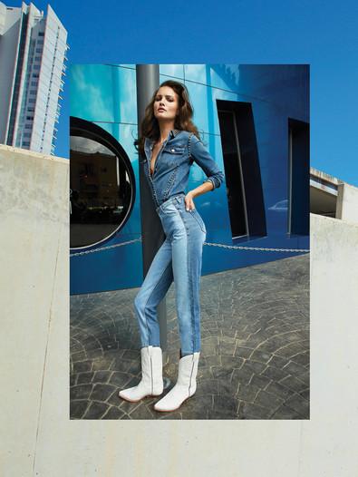 GR_Jeans_Collage_1_CMYK.jpg