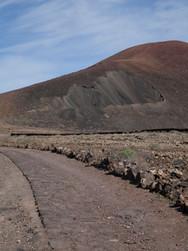 Road Volcano 02_06_MG_9986.jpg
