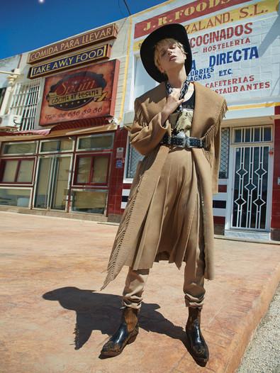 GR_Cowboy_13_CMYK.jpg