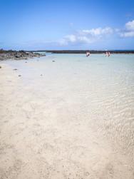 Beach 03_04_MG_2924.jpg