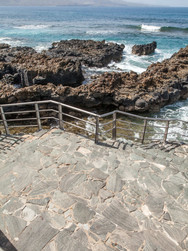 Beach Rocks 01_07_MG_1740.jpg