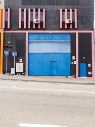 Street 01_07_MG_1545.jpg