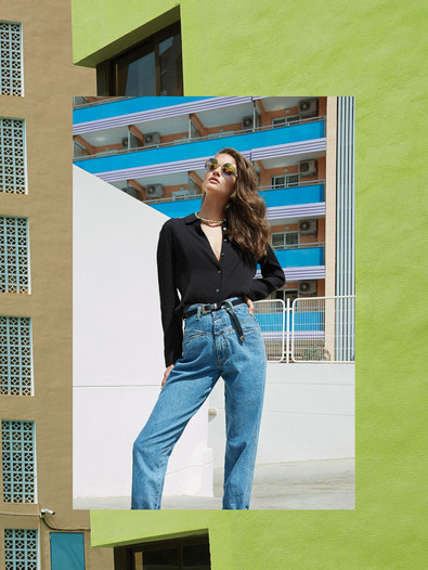 GR_Jeans_Collage 2_CMYK.jpg