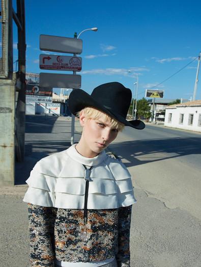 GR_Cowboy_9_CMYK.jpg