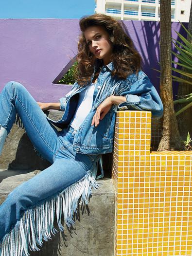 GR_Jeans_double_2_CMYK.jpg