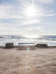 Beach 02_04_MG_0197.jpg