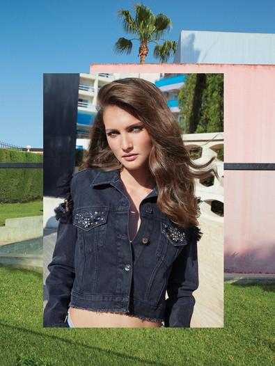 GR_Jeans_collage_3_CMYK.jpg