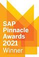 sap_pinnacle2021_win_rgb_lg.jpg