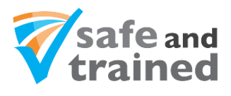 SafeTrained-logo-01-300x125.png