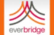 current-issues-Everbridge-300x196.png