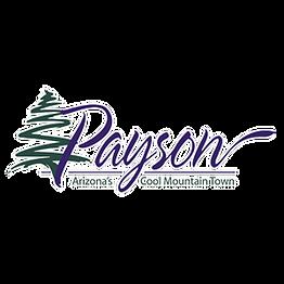 PaysonAZ.png