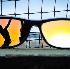 Glasses of Vacay.jpg