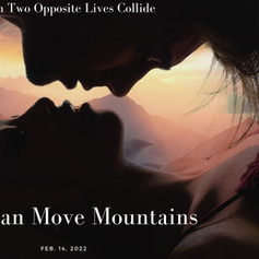 Love mountains .jpg