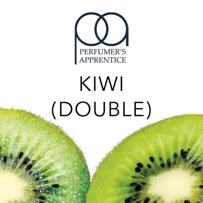Ароматизатор TPA/TFA Kiwi (Double) Flavor