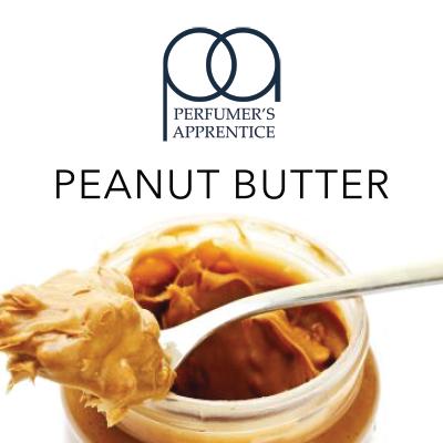 Ароматизатор TPA/TFA Peanut Butter Flavor