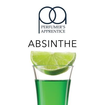 Ароматизатор TPA/TFA Absinthe Flavor