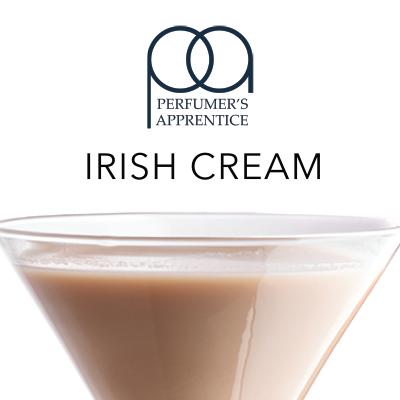 Ароматизатор TPA/TFA Irish Cream Flavor