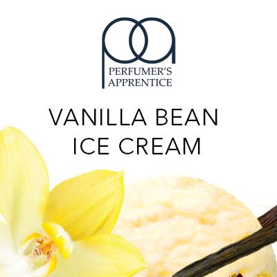Ароматизатор TPA/TFA Vanilla Bean Ice Cream Flavor