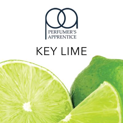 Ароматизатор TPA/TFA Key Lime Flavor