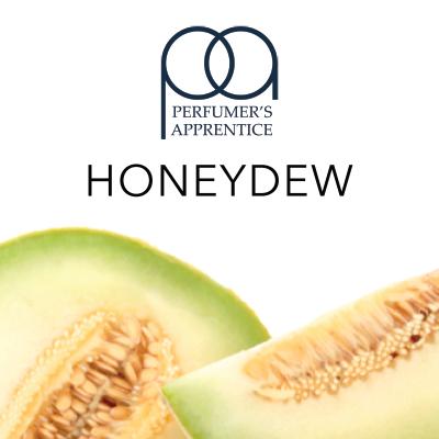 Ароматизатор TPA/TFA Honeydew Flavor