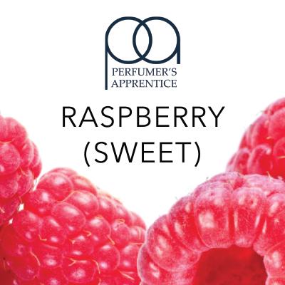 Ароматизатор TPA/TFA Raspberry (Sweet) Flavor