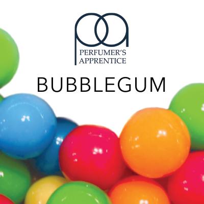 Ароматизатор TPA/TFA Bubblegum Flavor