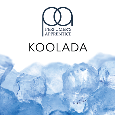 Ароматизатор TPA/TFA Koolada (10 PG) Flavor