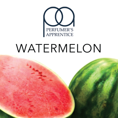 Ароматизатор TPA/TFA Watermelon Flavor