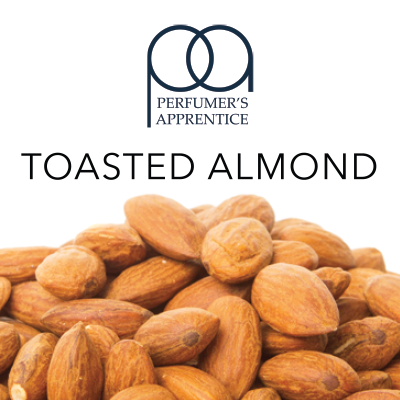 Ароматизатор TPA/TFA Toasted Almond Flavor
