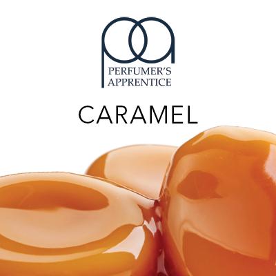 Ароматизатор TPA/TFA Caramel Flavor