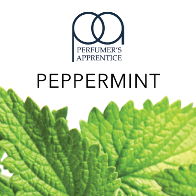 Ароматизатор TPA/TFA Peppermint Flavor