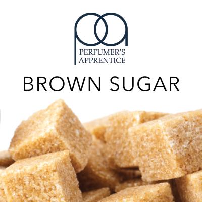 Ароматизатор TPA/TFA Brown Sugar Flavor