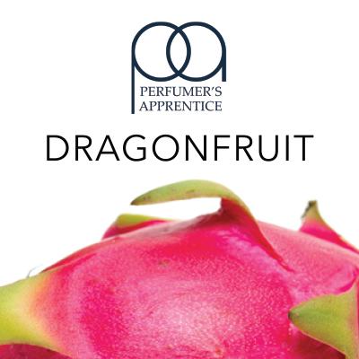 Ароматизатор TPA/TFA Dragonfruit Flavor
