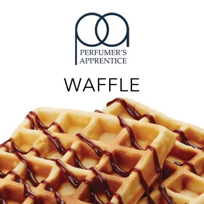 Ароматизатор TPA/TFA Waffle Flavor
