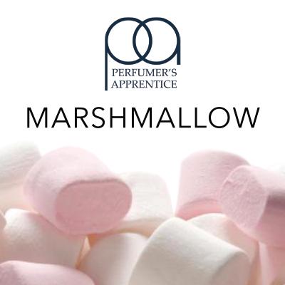 Ароматизатор TPA/TFA Marshmallow Flavor
