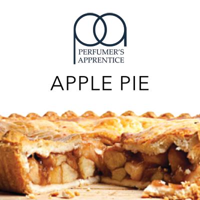 Ароматизатор TPA/TFA Apple Pie Flavor